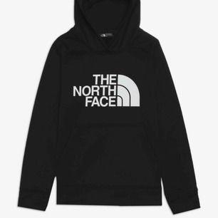 the north face hoodie, nyköpt för 600kr, knappt använd. superskön fleece inuti, har för många svarta hoodies