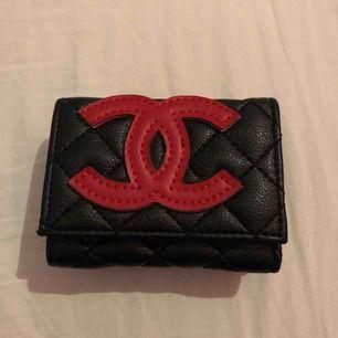 Plånbok köpt på secondhand🌶pris kan diskuteras🤔💞
