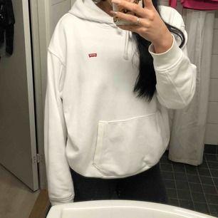 Superskön hoodie som inte används längre