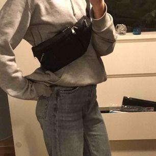 Super snygg o trendig väska
