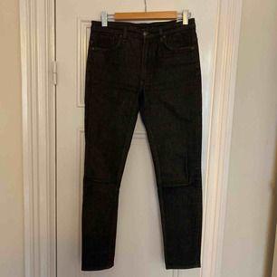 Jeans från COS i slim fit! Möts upp/köparen står för frakt☺️