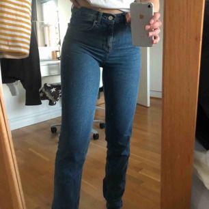 Jeans från Bikbok 💙