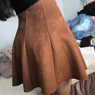 kjol från chiquelle som inte har kommit till användning av mig😚 dm vid intresse🥰