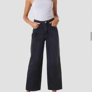 supertrendiga jeans ifrån nakd! säljes pga blivit för små för mig 😢💜 köparen står för frakt