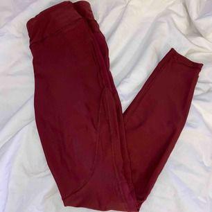 Säljer mina fina icaniwill tights på grund utav att dem är för små. Nypris 699 kronor. Meddela mig för bild på. Står ej för frakt❣️