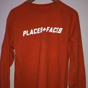 Places+Faces tee Cond: 8/10 Size: M