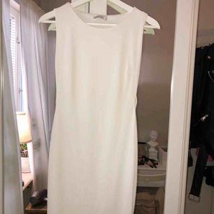 Sideboob klänning från Nelly. Aldrig använd