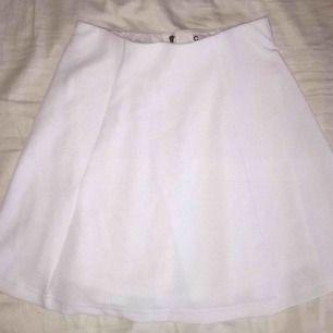 Fin kjol