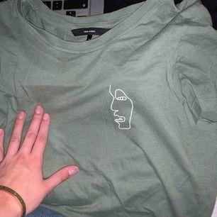 T shirt från Vero Moda!!