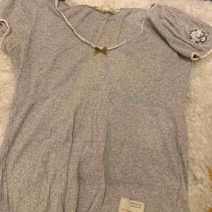 Odd Molly t-shirt i bra skick i storlek Xs 🙂