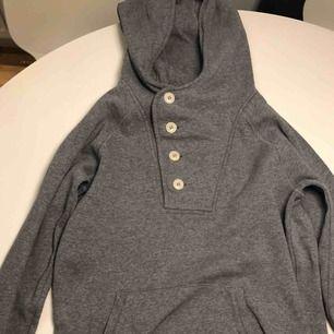 These glory days tröja sweater volt fint skick