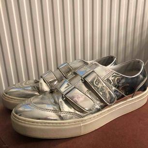 Zara skor fint skick! Passar 39 och 40