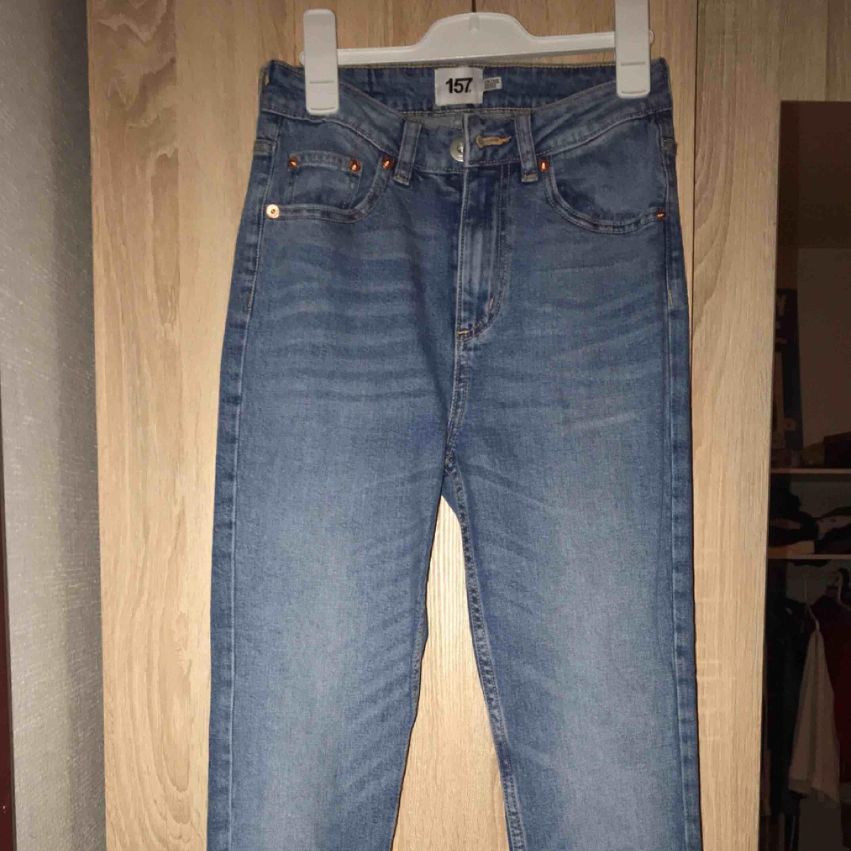 Nästan oanvända byxor från lager 157. Jeans & Byxor.