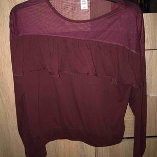 Snygg tröja