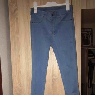 Drdenim jeans, sitter som en smäck