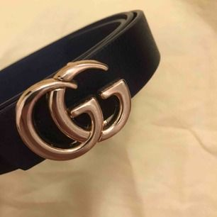 AA kopia på Gucci bälte jätte bra kopia!