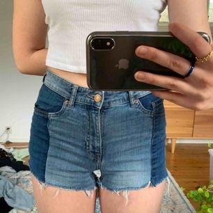 Shorts från Lindex, köparen står för frakt 🦄