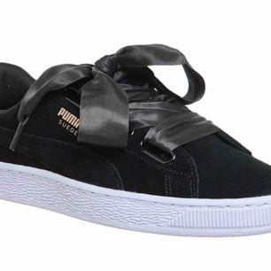 Puma skor/sneakers Strl. 37 Fler bilder kan fås vid intresse Köpare står för frakt