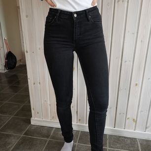 Crocker jeans från JC i modellen