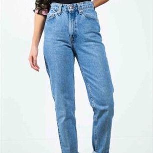 Vintage Levi's Jeans från ASOS Marketplace.  Storlek w25💖 Säljer pga att de va för små://  (Bilderna är lånade från hemsidan på byxorna) Frakt ingår i priset!