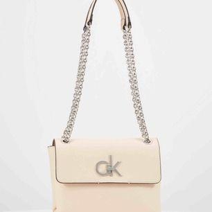 Calvin Klein väska som ny