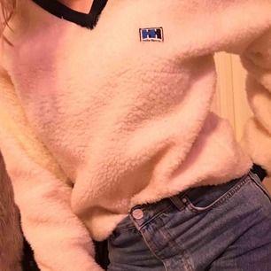 Vintage Hally Hansen kofta, tröja