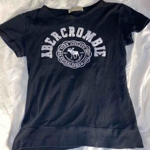 Fin tröja från Abercrombie.