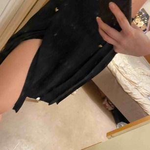 Gullig kjol köpt i Frankrike