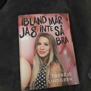 Therese Lindgrens bok!!