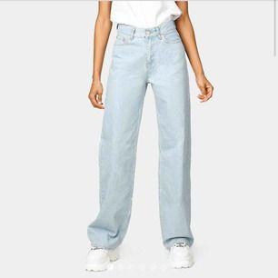 💕Säljer dessa väldigt populära jeansen ifrån junkyard! Fraktar endast! 💕