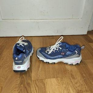 Super sköna skor