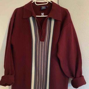Säljer min mycket fina tröja som är i väldigt bra skick :) Frakten kostar 30kr 🥰