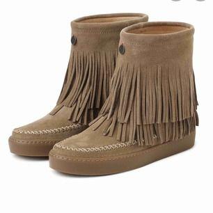 Nya Odd Molly boots  Storlek 37 Pris tags kvar med kartong  Fraktas också spårbar 65kr