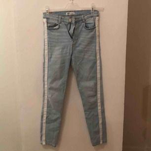 jeans från zara.
