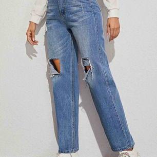 Jeans  250+ frakt