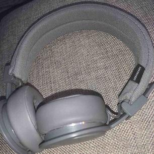 Urban ears inte så mycket använda Frakt tillkommer