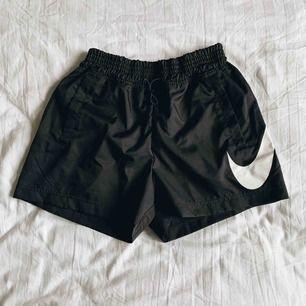 Nike shorts slutsålda Lisa Ankarman har likadana  | Aldrig använda! | Frakten ingår i priset 🌻