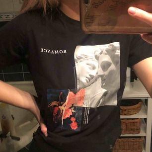 T-shirts från Gina-tricot😘