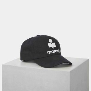 Searching for this Tyron cap from Isabel Marant!!!