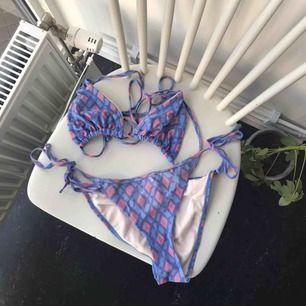Bikini stl M