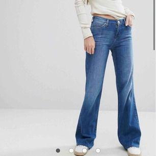 INTRESSKOLL! funderar på att sälja mina lee jeans som är ny inköpta för nu pris 600 kr. Super fina.