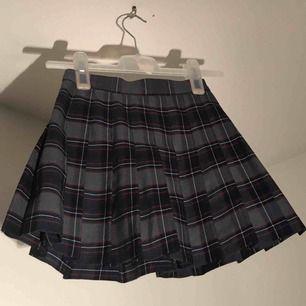 tenniskjol från American apparel! ✨👼