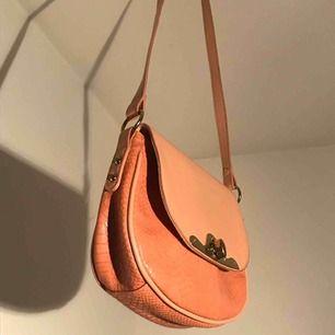 superfin väska! 👼