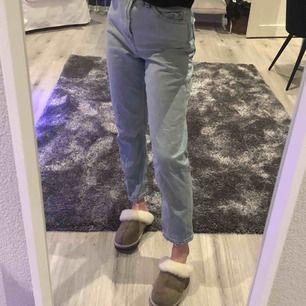 Snygga byxor från zara