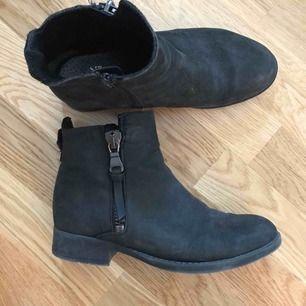 Snygga skor, för höst/vår Fraktkostnaden tillkommer