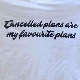 T shirt från madlady fint skick🤗