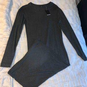 Helt ny långklänning. Köpte den för 250kr. +frakt