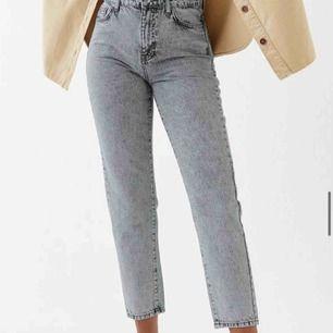 Superfina MOM jeans från Gina!! 🖤🖤🖤💗