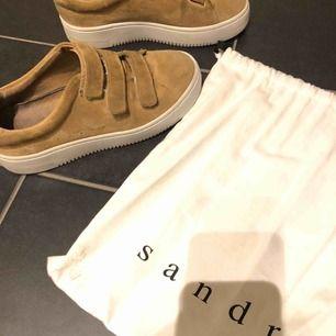 Sandro skor
