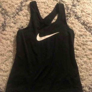 Nike linne